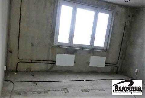 2 комнатная квартира, ул. Колхозная 20 - Фото 4