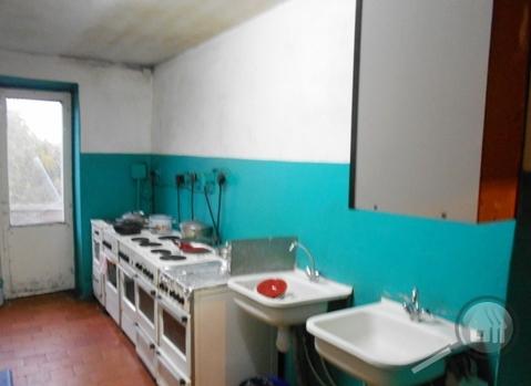 Продается комната с ок, ул. Литвинова - Фото 3