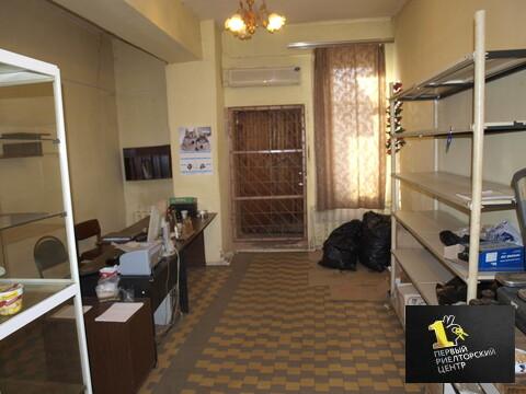 Аренда офиса в городе коломна Аренда офиса 10кв Сафоновская улица