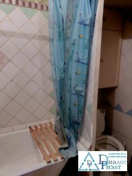Комната в 2-комнатной квартире, в пешей доступности к ж\д станции - Фото 5