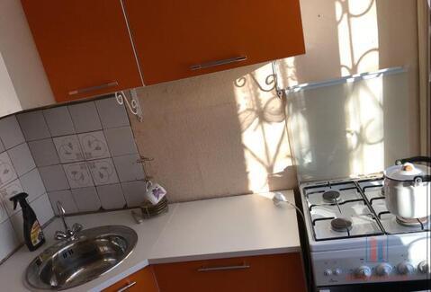 Сдам 2-к квартиру, Серпухов город, Пушечная улица 22 - Фото 4