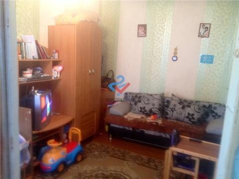 1-комн.кв. 32 м2 по ул. Дуванская, 63 - Фото 1