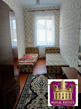 Сдается в аренду дом Респ Крым, г Симферополь, ул Ю.А.Инге, д 10 - Фото 5