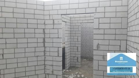 Продается 1-комнатная квартира в новом доме в мкр. Юрьевец - Фото 1