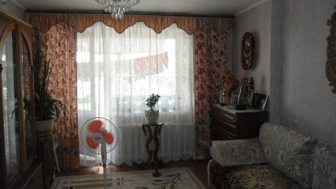 Продается 1-ая квартира в г.Александров по ул.Королева р-он Черемушки, Купить квартиру в Александрове, ID объекта - 330522677 - Фото 1