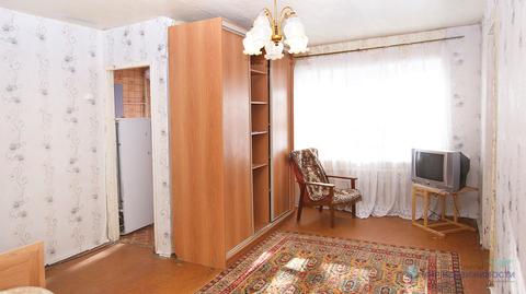 Предлагаю Вам двухкомнатную квартиру в центре города Волоколамска МО - Фото 1