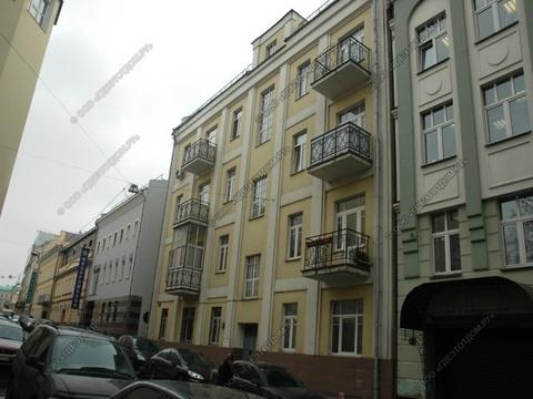 Продажа квартиры, м. Сухаревская, Последний пер. - Фото 2