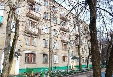 Продаю или меняю 4-хкомнатную квартиру в г. Кинешма, Ивановской област - Фото 1