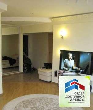 Квартира ул. Добролюбова 69 - Фото 3