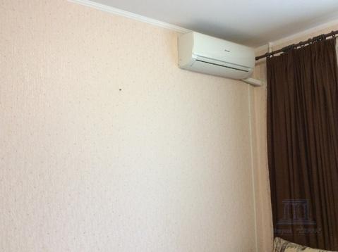 Cдаю квартира в Левенцовке - Фото 1