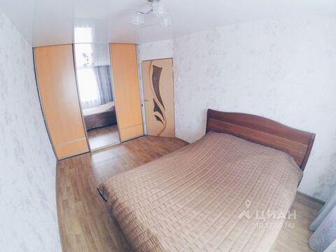Продажа дома, Новый Мир, Комсомольский район, Ул. Лесная - Фото 2