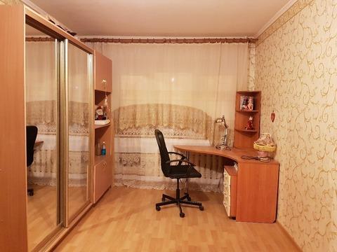 Срочно сдам 1 комнатную квартиру Саранск, 70 лет Октября проспект, 114 - Фото 4
