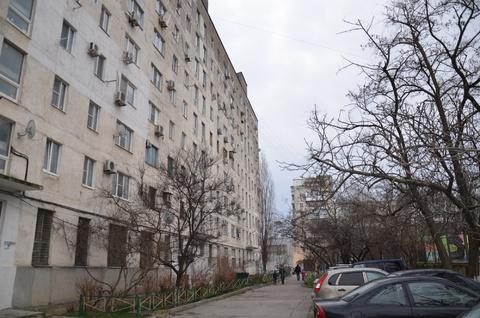 4-к квартира, 73.5 м, 4/9 эт. - Фото 5