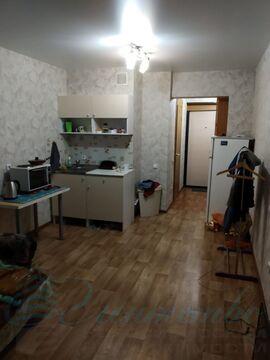 Продажа квартиры, Новосибирск, Ул. Ударная - Фото 3