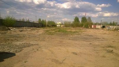 Продажа участка, Иваново, Улица 11-я Сосневская - Фото 1
