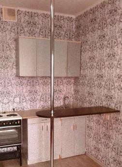 Продажа квартиры, Якутск, - - Фото 3