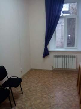 Сдается офис 55 м2, кв.м/год - Фото 2
