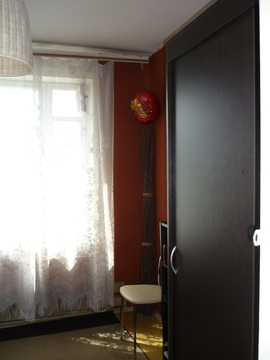 Сдам комнату, - Фото 3