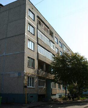 2 комнатную квартиру с ремонтом в сзр Чебоксар