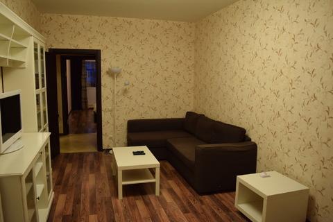 Сдается комфортная двухкомнатная квартира - Фото 2