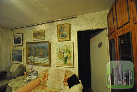 3 комнатная квартира в 1 микрорайоне - Фото 2