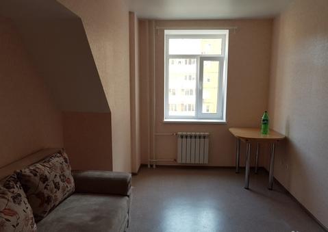 Квартира, Маршала Воронова, д.24 - Фото 3