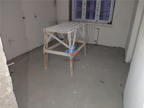 Квартира по адресу ул. Энтузиастов - Фото 5