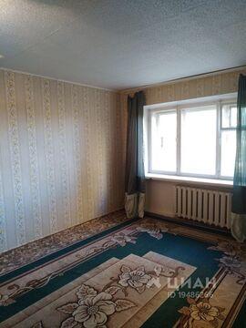Аренда квартиры, Ковров, Ул. Комсомольская - Фото 1