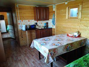 Аренда дома посуточно, Лаишевский район - Фото 2