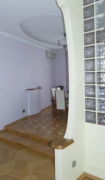 Продам 4 комнатная Новосибирская 29 - Фото 3
