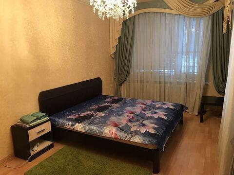 Аренда квартиры, Кинешма, Кинешемский район, Менделеева - Фото 1