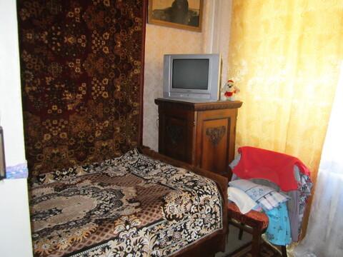 Продается 2-х комнатная квартира в г.Алексин Тульская область - Фото 4