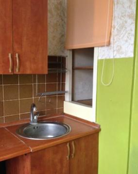 Продается 1-комнатная квартира в центре Дмитрова на ул. Маркова в 9-эт - Фото 2