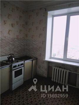 Продажа квартиры, Октябрьский, Ул. Свердлова - Фото 2