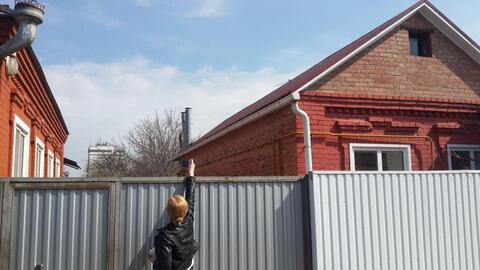 Продажа дом земельный участок - Фото 3