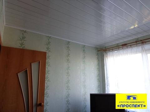 Продаю малосимейку в Недостоево - Фото 2