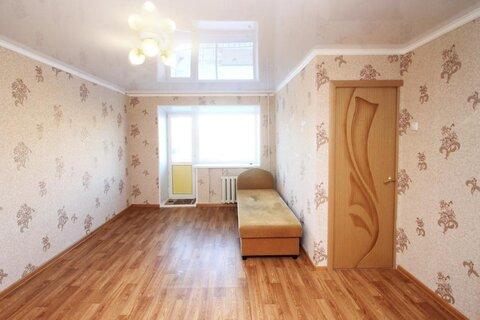 Однокомнатная квартира Ялуторовск Центр Ленина - Фото 1