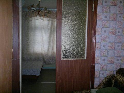 1-комнатная сталинка 2-фабрика - Фото 3