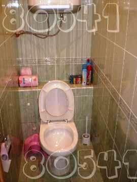 Продажа квартиры, м. Кантемировская, Ул. Дегунинская - Фото 2