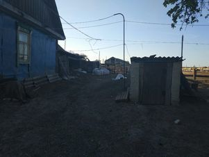 Продажа дома, Брасовский район - Фото 2