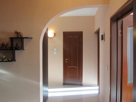 Продам 3-х комнатную квартиру на Рождественской - Фото 2