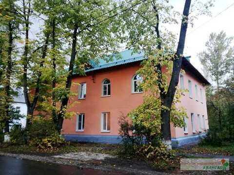 Продается квартира, Электросталь, 44.3м2 - Фото 1