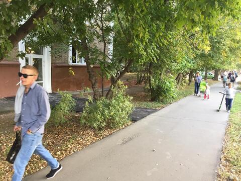 Сдается псн 78 кв.м (цоколь) на ул.Озерная - Фото 3