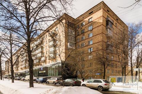 Сдается Нежилое помещение. , Москва г, Ленинский проспект 36 - Фото 4