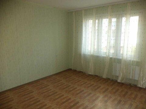 Сдам 1 комнатную квартиру Красноярск 9 мая Планета - Фото 4