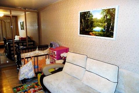 Продается 1 к. кв. в г. Раменское, ул. Левашова, д. 27 - Фото 2