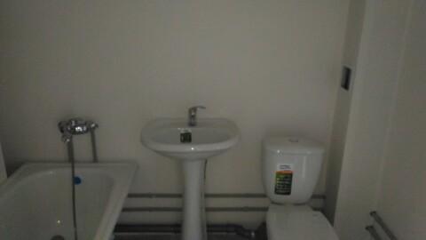 Продам 1 кв жилой массив олимпийский - Фото 2