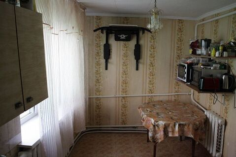 Продажа участка, Краснодар, Абинский пер. - Фото 5