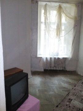 Комната 28 м в 3-х комн квартире. Центр - Фото 4
