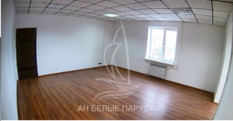 Помещение 32кв.м ул. Симферопольское ш. 6/10 - Фото 2